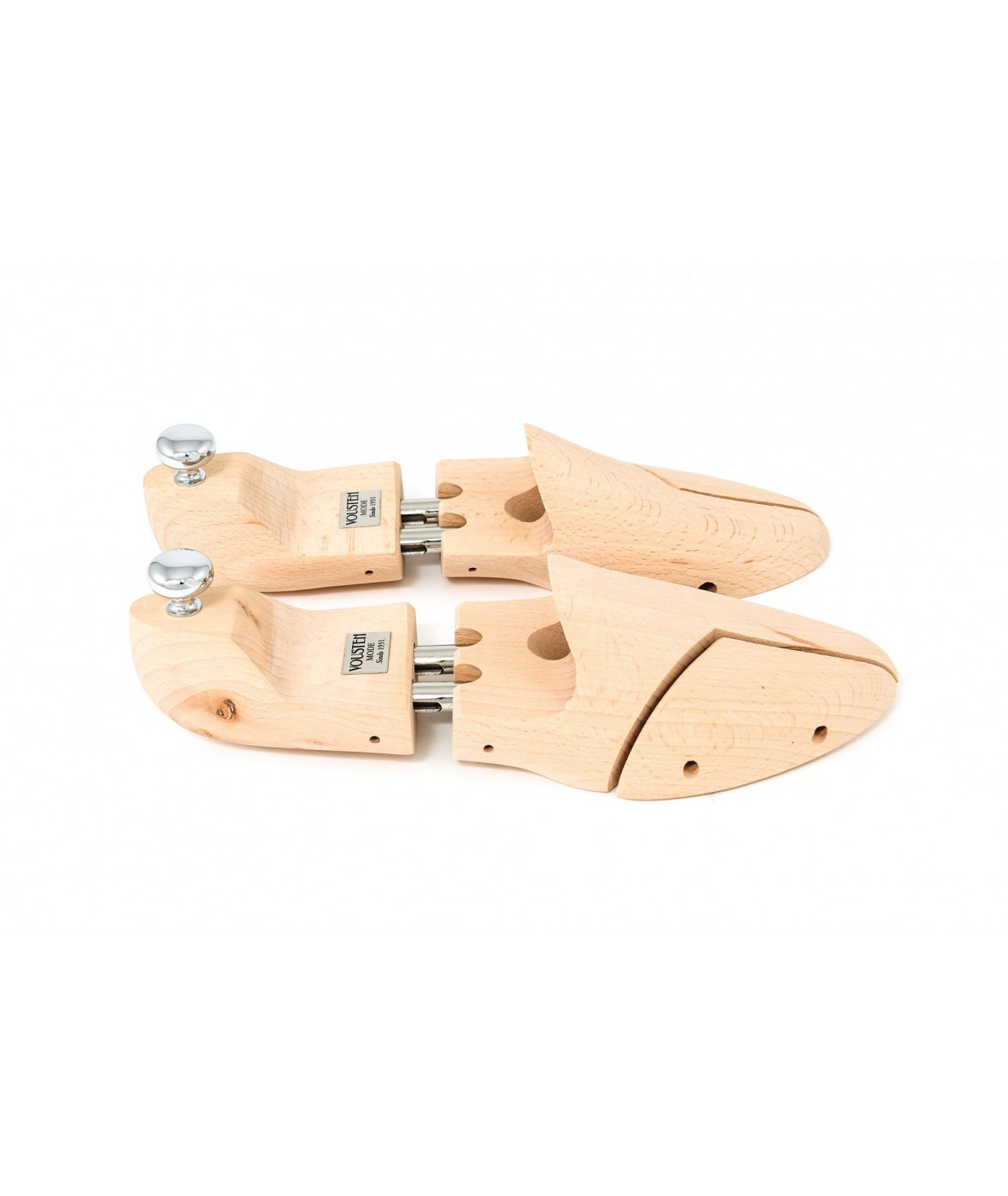 Распялки для обуви La Cardonnerie