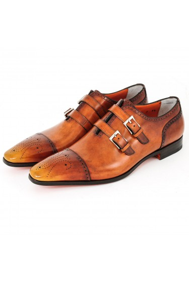 Santoni Theodore (26592) for end December 2019